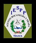 IESPP Agustín Bocanegra y Prada